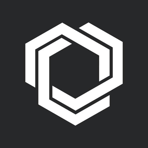 Portal Technologies